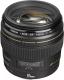 Портретный объектив Canon EF 85mm f/1.8 USM -