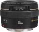Стандартный объектив Canon EF 50mm f/1.4 USM -