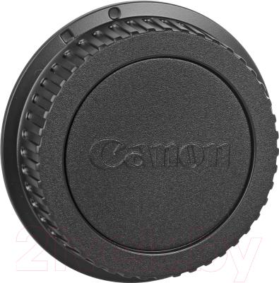 Длиннофокусный объектив Canon EF 70-200mm f/4L USM