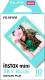 Фотопленка Fujifilm Instax Mini Sky Blue (10шт) -