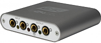 Аудиоинтерфейс ESI U24 XL -