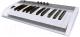 MIDI-клавиатура ESI KeyControl 25 XT -