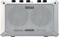 Профессиональная акустика Roland Mobile-BA -