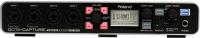 Аудиоинтерфейс Roland UA-1010 -