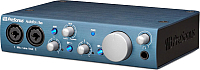 Аудиоинтерфейс PreSonus AudioBox iTWO -