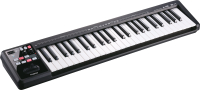 MIDI-клавиатура Roland A-49-BK -
