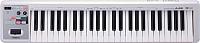 MIDI-клавиатура Roland A-49-WH -
