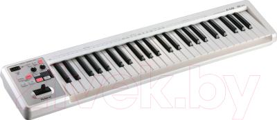 MIDI-клавиатура Roland A-49-WH