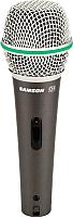 Микрофон Samson Q4CL -