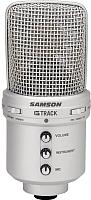 Микрофон Samson GM1U -
