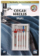 Иглы для швейной машины Organ 5/Multi (универсальные) -