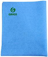 Салфетка хозяйственная Grass IT-0319 (пропитанная) -