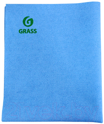 Салфетка хозяйственная Grass IT-0319 (пропитанная)