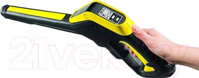 Мойка высокого давления Karcher  K 5 Premium Full Control Plus (1.324-630.0)