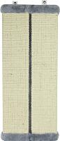 Когтеточка UrbanCat NU6311-03 (серый) -
