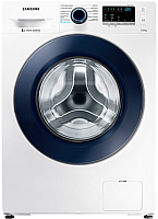 Стиральная машина Samsung WW60J30G03W -
