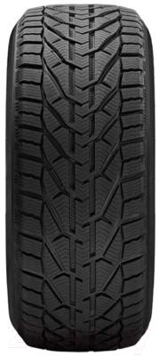 Зимняя шина Tigar SUV Winter 215/70R16 100H