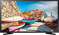 Гостиничный телевизор Samsung HG40EE460 / HG40EE460SKXRU -