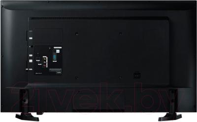 Гостиничный телевизор Samsung HG40EE460 / HG40EE460SKXRU