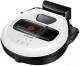 Робот-пылесос Samsung SR10M7010UW -