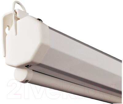 Проекционный экран Classic Solution Scutum 220x220 (W 220x220/1 MW-SS/T)