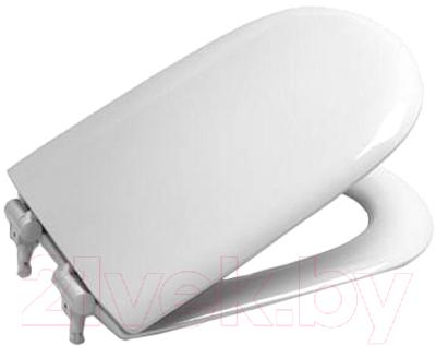 Сиденье для унитаза Roca Giralda ZRU9000047