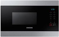 Микроволновая печь Samsung MS22M8074AT/BW -