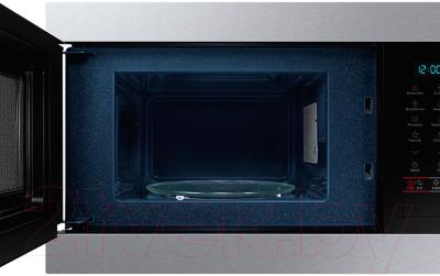 Микроволновая печь Samsung MS22M8074AT/BW