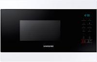 Микроволновая печь Samsung MS22M8054AW/BW -