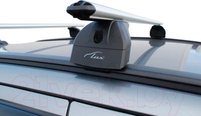Багажник на крышу Lux 843799