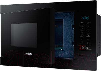 Микроволновая печь Samsung MS22M8054AK