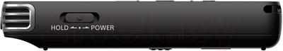 Цифровой диктофон Sony ICD-PX470