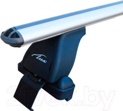 Багажник на крышу Lux 840064