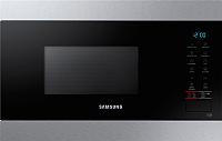 Микроволновая печь Samsung MG22M8074AT -