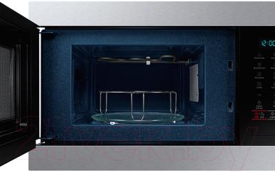 Микроволновая печь Samsung MG22M8074AT