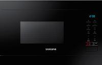 Микроволновая печь Samsung MG22M8054AK -