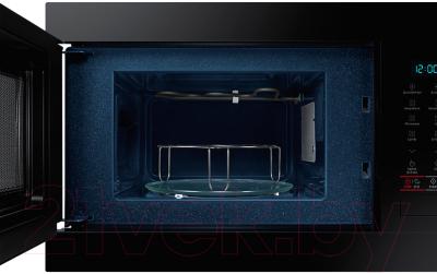 Микроволновая печь Samsung MG22M8054AK