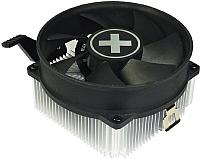 Кулер для процессора Xilence A200 (XC033) -