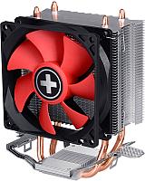 Кулер для процессора Xilence A402 (XC025) -