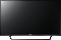 Телевизор Sony KDL-32RE403 -