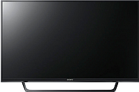 Телевизор Sony KDL-32WE613 -