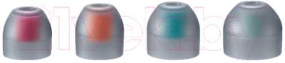 Наушники-гарнитура Sony MDR-XB510ASL (синий)