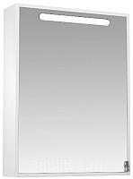 Шкаф с зеркалом для ванной Triton Диана 60 (002.42.0600.123.01.01.R) -