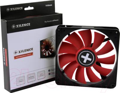 Кулер для корпуса Xilence XF050 (XPF140.R)
