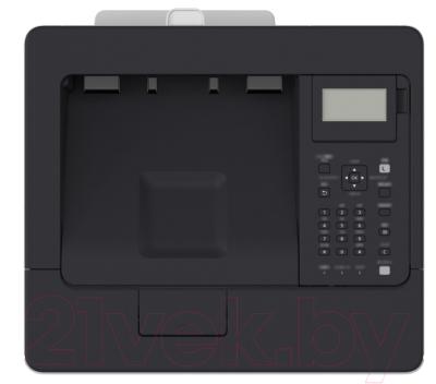 Принтер Canon i-SENSYS LBP312x (0864C003)