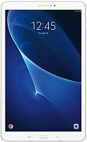 Планшет Samsung Galaxy Tab A (2016) 16Gb White / SM-T580 -