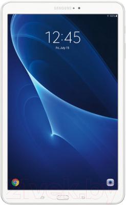 Планшет Samsung Galaxy Tab A (2016) 16Gb White / SM-T580