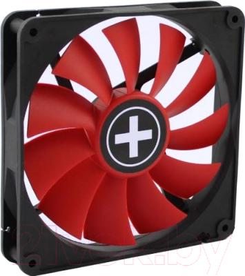 Кулер для корпуса Xilence XF051 (XPF140.R.PWM)