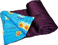 Спальный мешок Файбертек МС.12С.05.2.3 (215x146) -