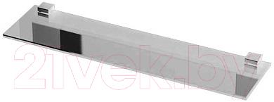 Полка для ванной Triton Диана 80 (002.52.0800.001.01.01.U)